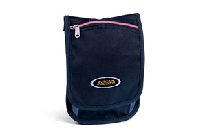 Asolo Adventure Travel Pouch