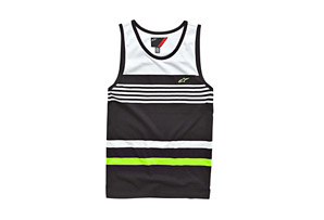 Alpinestars Prindle Tank - Mens