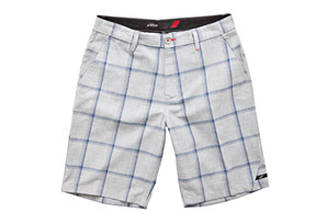 Alpinestars Weavy Shorts - Mens