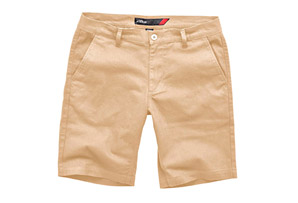 Alpinestars Marauder Short - Mens