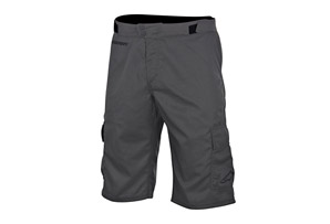 Alpinestars Krypton Shorts - Mens