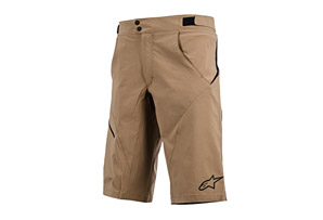 Alpinestars Pathfinder Base Shorts - Mens