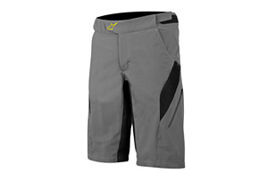 Alpinestars Hyperlight Shorts - Mens
