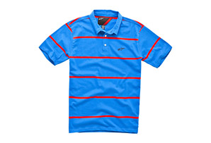 Alpinestars Grand Polo Shirt - Mens