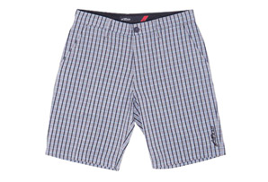 Alpinestars Download Walkshort - Men's