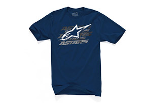 Alpinestars Dawn Tee - Mens