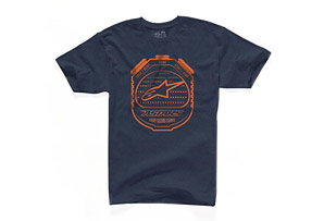 Alpinestars Counter Tee - Mens