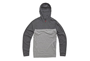 Alpinestars Median Hoody - Mens
