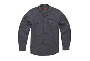 Alpinestars Eiger Long Sleeve Shirt - Mens