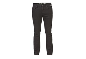 Alpinestars Killer Stretch Pant - Mens