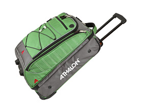 Athalon 21' Glider Wheeling Carry-On
