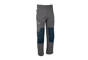 Altantis Grand Prix Race Pant - Mens