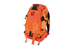 Atomic Tracker Backpack 30L