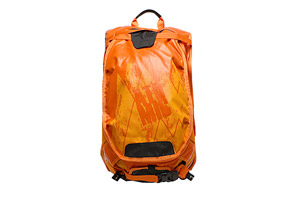Atomic Tracker ABS Backpack