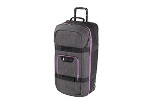 Atomic Travelbag Wheelie - Womens
