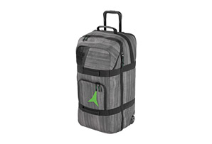 Atomic All Mountain Travelbag Wheelie