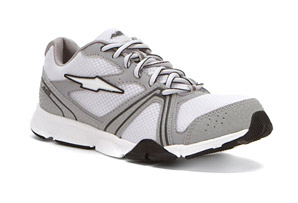 Avia X-Trainer/Lo Shoes - Womens