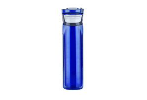 Avex Marco AUTOSEAL® Double Wall Tritan™ Water Bottle