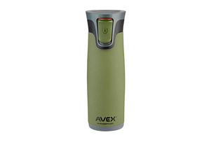 Avex Highland 16oz Travel Mug
