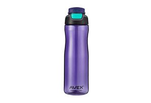 Avex Wells 25oz Water Bottle