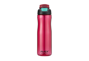Avex Wells 32oz Water Bottle