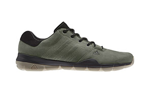 adidas Anzit DLX Shoe - Men's