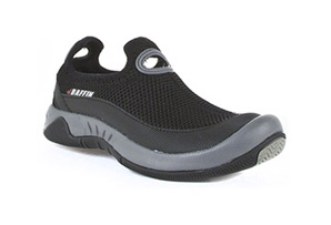 Baffin Panama Shoes - Womens