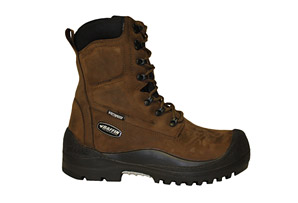 Baffin Rock Snow Boot - Mens