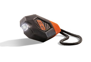 Bear Grylls Micro Torch