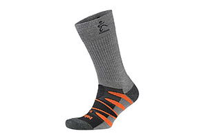 Balega Mohrino V-tech Enduro Crew Socks