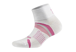 Balega PRO Pacer 3 Quarter Socks - Women's