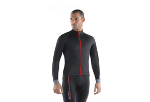 Biemme Nat Cycling Jacket - Mens