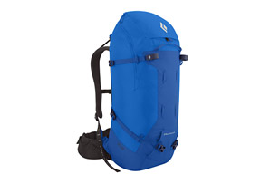Black Diamond Axis 33 Backpack