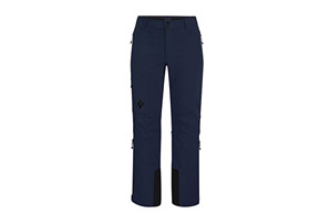 Black Diamond Dawn Patrol LT Touring Pant - Women's