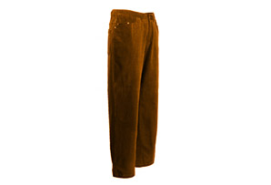 Blurr Axiom Pant - Mens