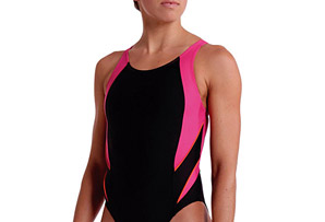 blueseventy Eclipse Suit- Womens