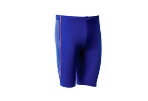 blueseventy TX2000 Tri Shorts - Mens