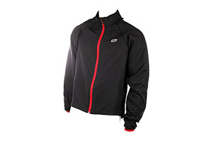Bellwether Convertible Jacket - Mens