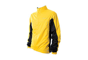 Bellwether Aqua-No Jacket - Mens