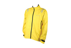Bellwether Stormfront Jacket - Mens