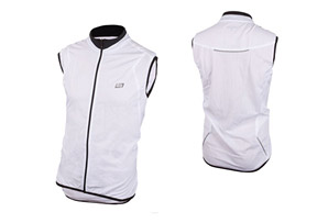 Bellwether Ultralight Vest - Mens