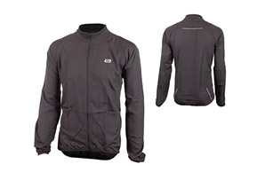 Bellwether Ultralight Jacket - Mens