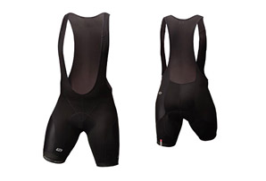 Bellwether Forma Bib Shorts - Mens