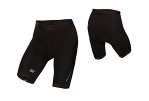 Bellwether Forma Shorts - Mens