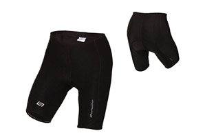Bellwether Criterium Shorts - Womens