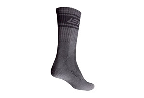 Bellwether Wringer Socks