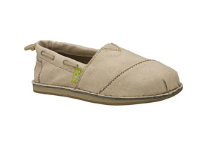 Bobs Chill Recycle Shoe - Womens