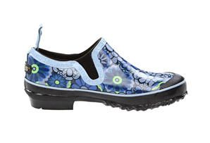 Bogs Rue Ambrosia Shoes - Womens