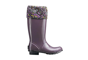Bogs Alex I Rain Boot - Womens