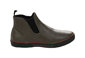 Bogs Hawthorne All-Weather Shoes - Mens